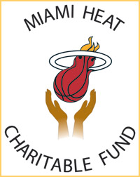 heat_charitable_fund